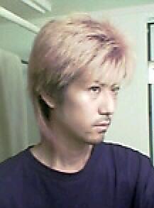 2005年6月 -0001.JPG
