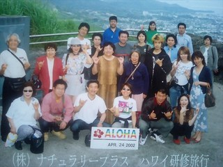 CA24SQH5-thumbnail2.jpg