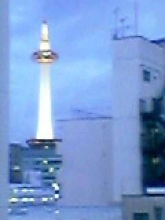 京都タワー-0001.JPG